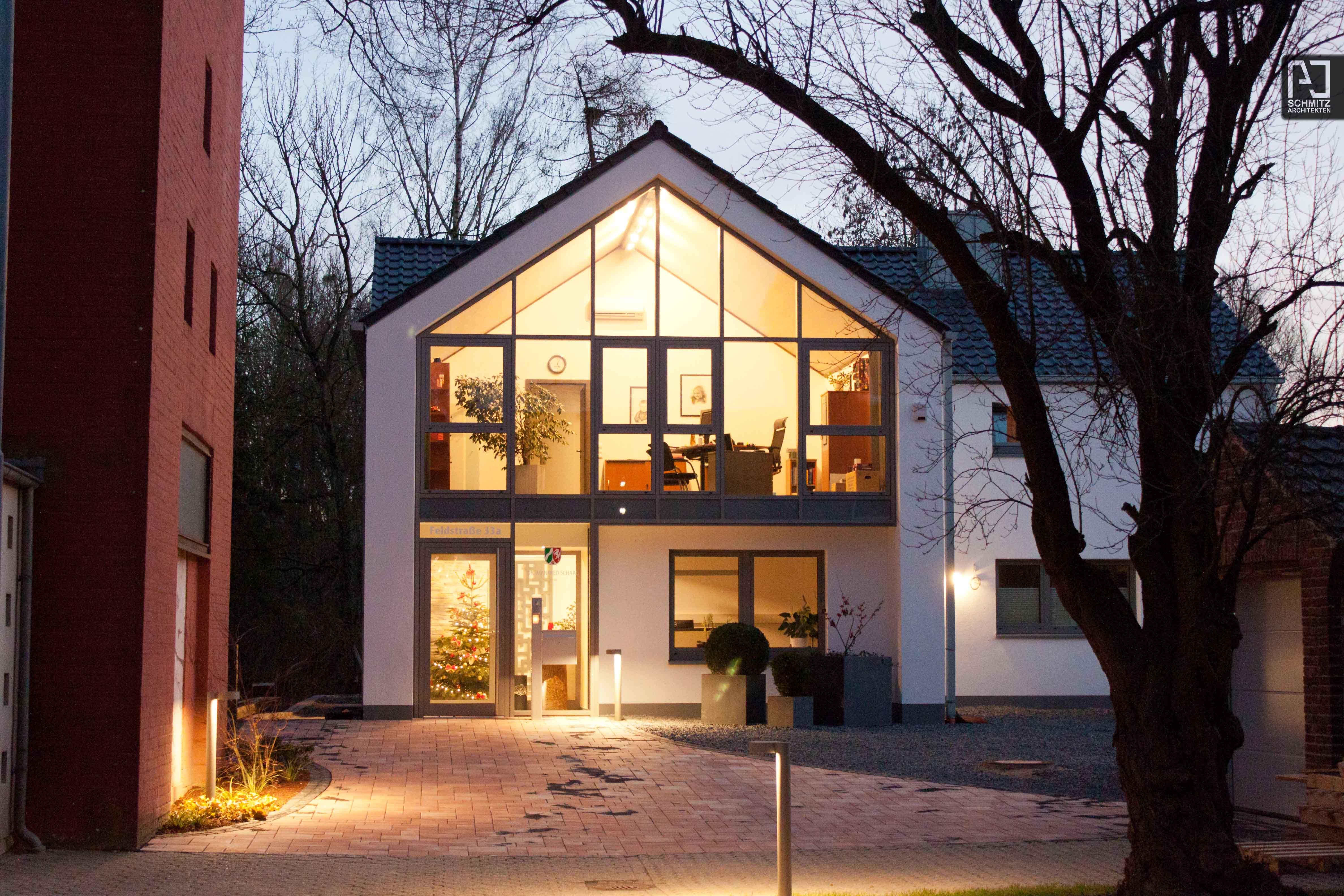 Architekt Kleve architekt kleve anfragen h verkerk ing architekt bda heinz